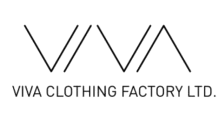 Viva Clothing Factory Ltd.